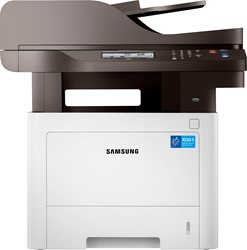 HP Samsung ProXpress SL-M4075FX multifunctionele laserprinter