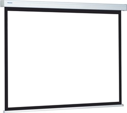 Projecta ProScreen CSR 180x180 1:1 projectiescherm