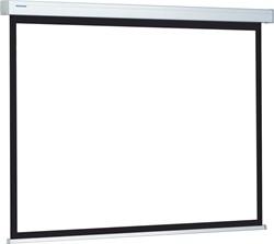 Projecta ProScreen CSR 220x220 1:1 projectiescherm
