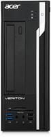 Acer Veriton X4650G 2.7GHz i5-6400 Zwart PC-1