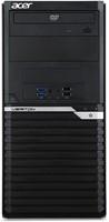 Acer Veriton M4650G 2.7GHz i5-6400 Zwart PC-1