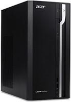Acer Veriton ES2710G 3.9GHz i3-7100 Zwart PC-3