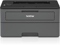 Brother HL-L2370DN 2400 x 600DPI A4 laserprinter