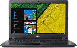 """Acer Aspire 3 A315-51-336G 2GHz i3-6006U 15.6"""" 1920 x 1080Pixels Zwart Notebook"""