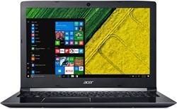 """Acer Aspire 5 A515-41G-T0RJ 2.5GHz A10-9620P 15.6"""" 1920 x 1080Pixels Zwart Notebook"""