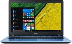 "Acer Aspire 3 A315-31-C8M0 1.1GHz N3350 15.6"" 1366 x 768Pixels Blauw Notebook"