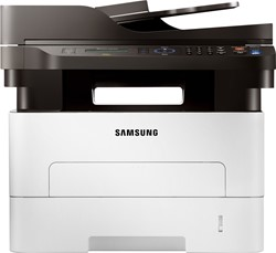 HP Samsung Xpress SL-M2875FD multifunctionele laserprinter