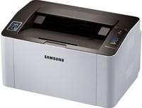 HP SL-M2026W 1200 x 1200DPI A4 Wi-Fi-3