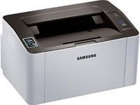 HP SL-M2026W 1200 x 1200DPI A4 Wi-Fi-2