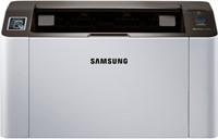 HP SL-M2026W 1200 x 1200DPI A4 Wi-Fi