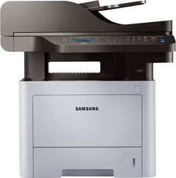 HP Samsung ProXpress SL-M4070FR multifunctionele laserprinter