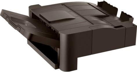 HP SL-FIN502L