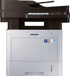HP Samsung ProXpress SL-M4080FX multifunctionele laserprinter