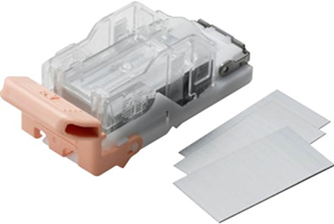 HP SCX-STP000