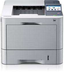 HP ML-5015ND 1200 x 1200DPI A4