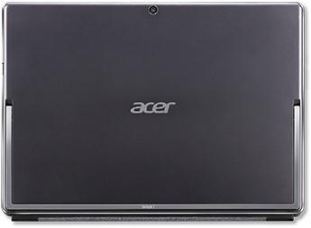 "Acer Switch SW713-51GNP-80KQ 1.80GHz i7-8550U 13.5"" 2256 x 1504Pixels Touchscreen Zwart Hybride (2-in-1)-3"
