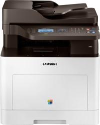 HP Samsung ProXpress SL-C3060ND multifunctionele kleurenlaserprinter