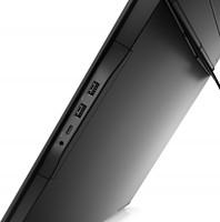 DELL KV2718D 598.74 x 337.66mm Bluetooth Zwart grafische tablet