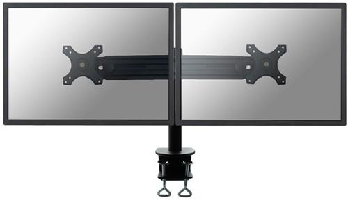 Newstar FPMA-D700D flat panel bureau steun