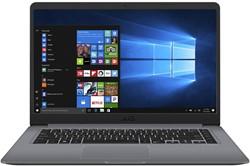 """ASUS VivoBook X510UA-EJ747T 2.7GHz i7-7500U 15.6"""" 1920 x 1080Pixels Grijs Notebook"""