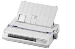 OKI ML280 ECO (PAR) 375tekens per seconde 240 x 216DPI dot matrix-printer