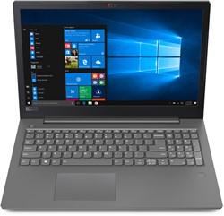 "Lenovo IdeaPad V330 Grijs Notebook 39,6 cm (15.6"") 1920 x 1080 Pixels 1,60 GHz Intel® 8ste generatie Core™ i5 i5-8250U"