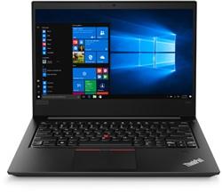 "Lenovo ThinkPad E480 1.60GHz i5-8250U 14"" 1920 x 1080Pixels Zwart Notebook"
