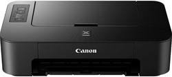 Canon PIXMA TS205 Kleur 4800 x 1200DPI A4 inkjetprinter
