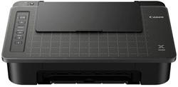 Canon PIXMA TS305 Kleur 4800 x 1200DPI A4 Wi-Fi inkjetprinter