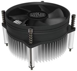 Cooler Master I50 Processor Koeler