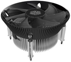 Cooler Master I70 Processor Koeler