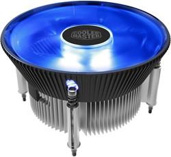 Cooler Master I70C Processor Koeler