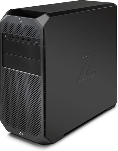 Extra afbeelding voor HP2WU65ET-ABB