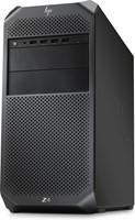 HP Workstation Z4 G4 3.6GHz Desktop 2WU65ET-3