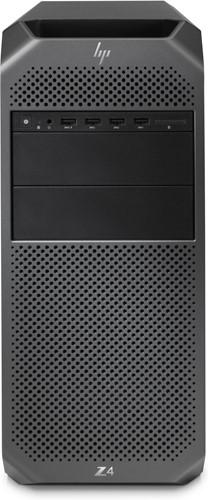 HP Workstation Z4 G4 3.6GHz Desktop 2WU65ET
