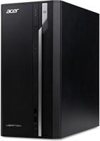 Acer Veriton ES2710G 3.9GHz i3-7100 Toren Zwart PC-3