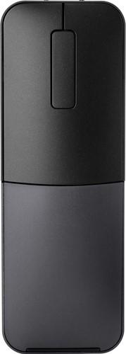 HP Elite Presenter Bluetooth Optisch 1200DPI Ambidextrous Zwart muis