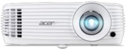 Acer Home V6810 Ceiling-mounted projector 2200ANSI lumens DLP 2160p (3840x2160) Wit beamer/projector