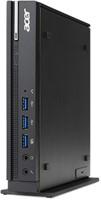 Acer Veriton N4640G 3.4GHz i3-7100T Small Desktop Zwart PC-2