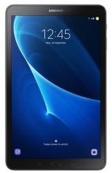 Samsung Galaxy Tab A (2016) SM-T580N 32GB Grijs tablet