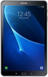 Samsung Galaxy Tab A (2016) SM-T585N 32GB 3G 4G Zwart tablet