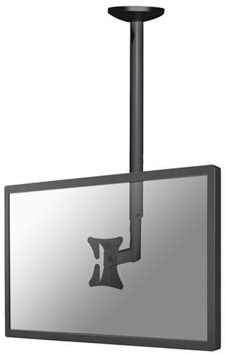 Newstar LCD/TFT plafondsteun