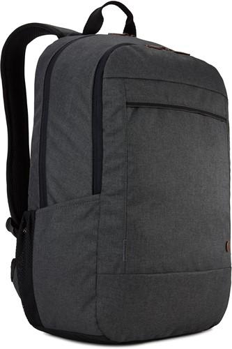 Case Logic ERABP-116 Era Polyester Zwart rugzak