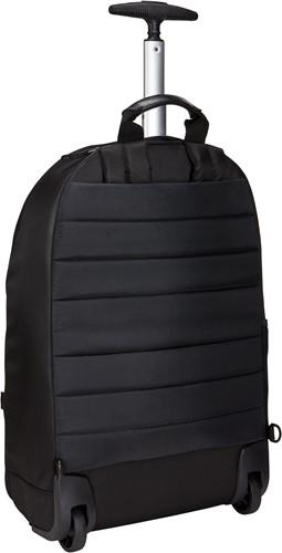 Case Logic BRYBPR-116 Bryker Rolling Polyester Zwart rugzak