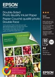Epson C13S400059 A4 (210×297 mm) papier voor inkjetprinter