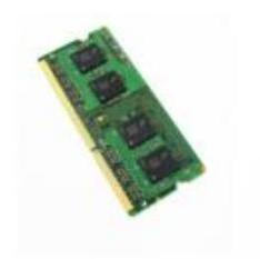 Fujitsu 16 GB, DDR4, 2400 MHz 16GB DDR4 2400MHz geheugenmodule