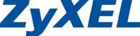 ZyXEL 1000Mbps Powerline AC900 Ext.