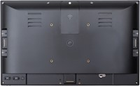 ProDVX All-in-one panel APPC-15DSK