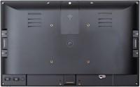 "ProDVX APPC-15DSKP 2GHz RK3288 15.6"" 1920 x 1080Pixels Touchscreen Zwart Alles-in-één-pc-2"