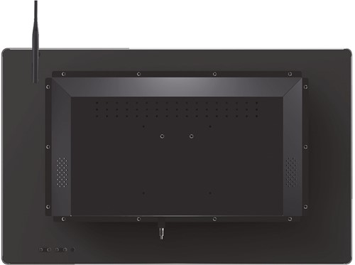 ProDVX All-in-one panel APPC-22DSK-2